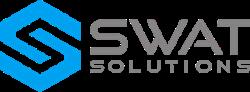 SWAT Solutions