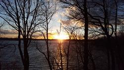 Lake Minnetonka, Lake Life