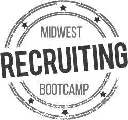 Midwest Recruiting Bootcamp, Recruiter Conference