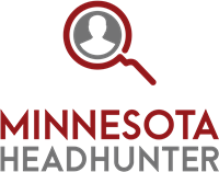 Minnesota Headhunter, Minnesota Recruiter, Minnesota Startups, Minnesota IT Jobs