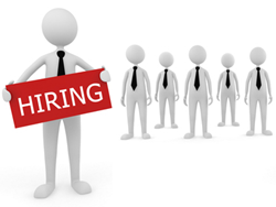 Startup Recruiting, Recruitng For Startups