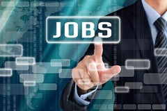 Minnesota Tech Jobs
