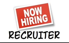 minnesota recruiter jobs