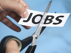 Job Cuts And Layoffs