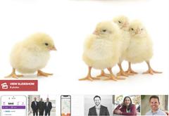 Minnesota Most Promising Startup