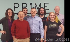 Minnesota Headhunter, Minnesota Recruiter, Minneapolis Tech Jobs