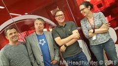Minnesota Tech Podcast, Minneapolis Tech Podcast, Minnesota Startup Podcast, Minneapolis Startup Podcast