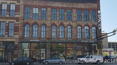 Spaces Minneapolis