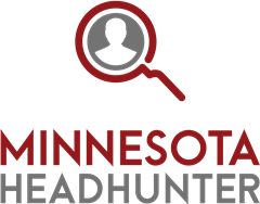 Minnesota Tech Jobs, Minneapolis Tech Jobs, Minnesota IT Jobs, Minneapolis IT Jobs