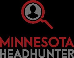 Minnesota Tech Jobs, Minneapolis Tech Jobs, Minnesota IT Jobs, Minneapolis IT Jobs
