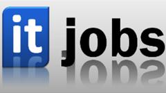 Minneapolis IT Jobs, Minnesota IT Jobs, St Paul IT Jobs