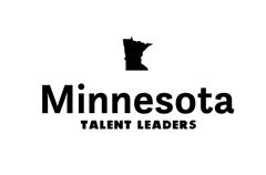 Minnesota Talent Leaders