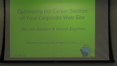 JobDig-Presentation