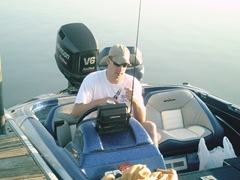 Lake_Minnetonka_Minnesota_Fishing_June_30_2007 001