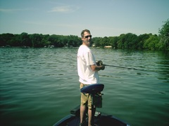 Lake_Minnetonka_Minnesota_Fishing_June_30_2007 003