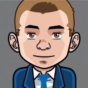 MN Headhunter avatar 8-15-08
