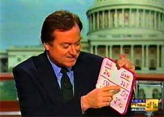 Tim Russert WhiteBoard