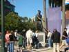 13_att_park_willie_mays_statue