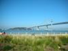 18_an_francisco_view_of_bay_bridge_and_o