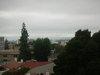 19_cal_deke_house_roof_view