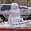 Frosty_the_snowman_march_2007