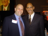 Jason_and_tony_dungy_2007_umaa_ev_6