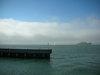 23_pier_39_under_that_fog_is_the_golden_