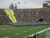 26_cal_stadium_band_during_pregame