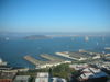 26_view_from_coit_tower