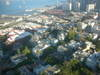 27_view_from_coit_tower