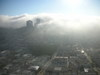 28_view_from_coit_tower_fog_rolling_in