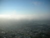29_view_from_coit_tower_fog_rolling_in