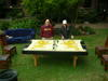 2_cal_deke_house_drinking_table_jason_an_1