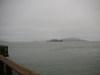 2_pier_39_alcatraz