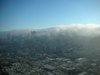 33_view_from_coit_tower_fog_rolling_in