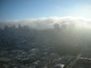 35_view_from_coit_tower_fog_rolling_in