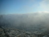 39_view_from_coit_tower_fog_rolling_in