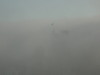 40_view_from_coit_tower_fog_rolling_in
