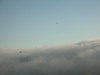41_view_from_coit_tower_fog_rolling_in_e
