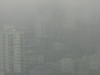 42_view_from_coit_tower_fog_rolling_in_e
