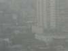 43_view_from_coit_tower_fog_rolling_in_e
