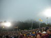 44_minnesota_vs_cal_more_4th_quarter_fog