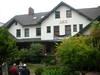 4_cal_deke_house