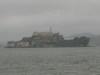 5_pier_39_alcatraz_2