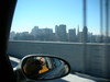 8_san_francisco_from_the_bay_bridge