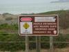 Baker_beach_warning_sign