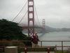 Golden_gate_bridge_jason