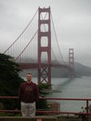 Golden_gate_bridge_paul