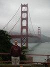 Golden_gate_bridge_paul