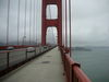 Golden_gate_bridge_walking_out_on_it